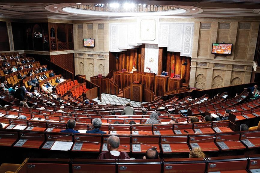 SA et SAS modifications législatifs