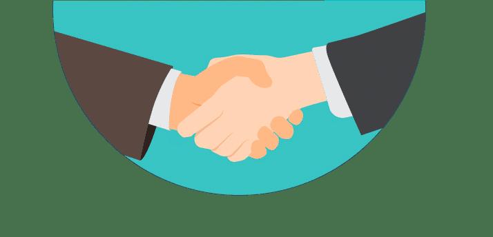 Bonnes pratiques pour une association réussie au sein d'une société de droit marocain: les 5 techniques juridiques pour équilibrer les pouvoirs d'un pacte d'associés