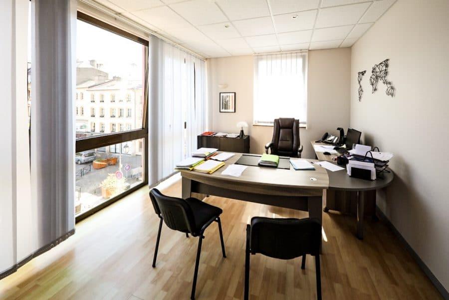 cabinet avocats 900x601 1