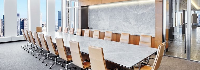 hok hyl white case marble table top wall 0917 e1625746125147