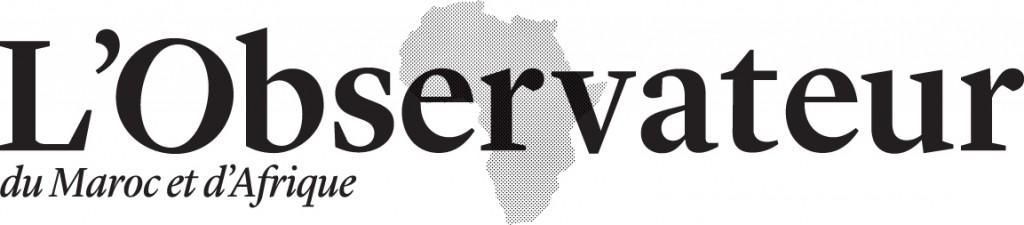 Westfield sur l'Observateur du Maroc et de l'Afrique