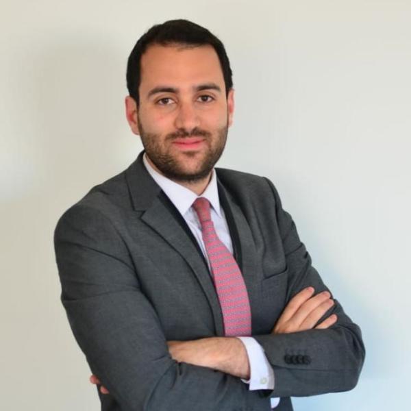 Wassim Benzarti